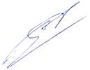 Signatura_sm