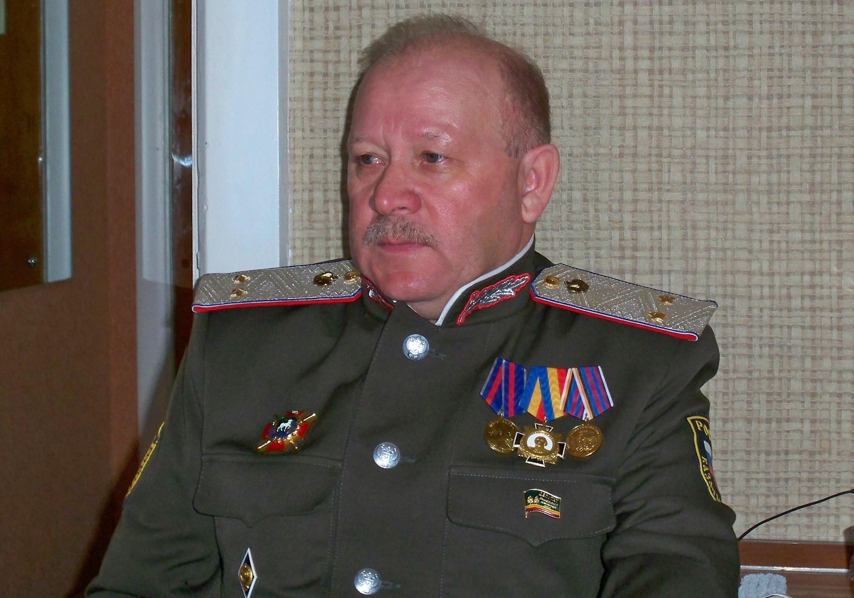 Новочеркасск ,февраль -13 004
