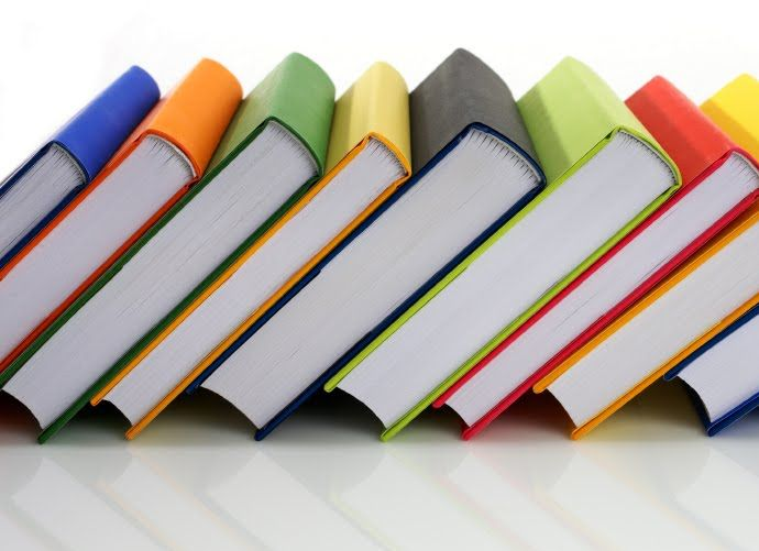 colorful_books_rate