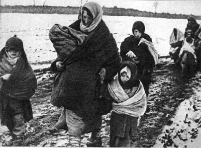 deportatsiya-chechentsev-2