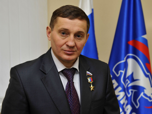 andrey-bocharov-gubernator