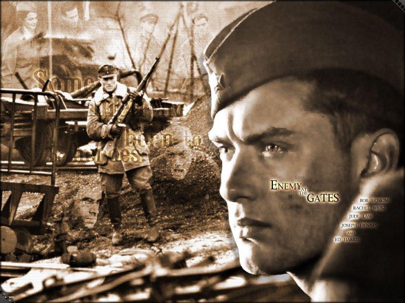 kinopoisk.ru-Enemy-at-the-Gates-461835--w--800