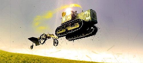 068-letayushiy-traktor