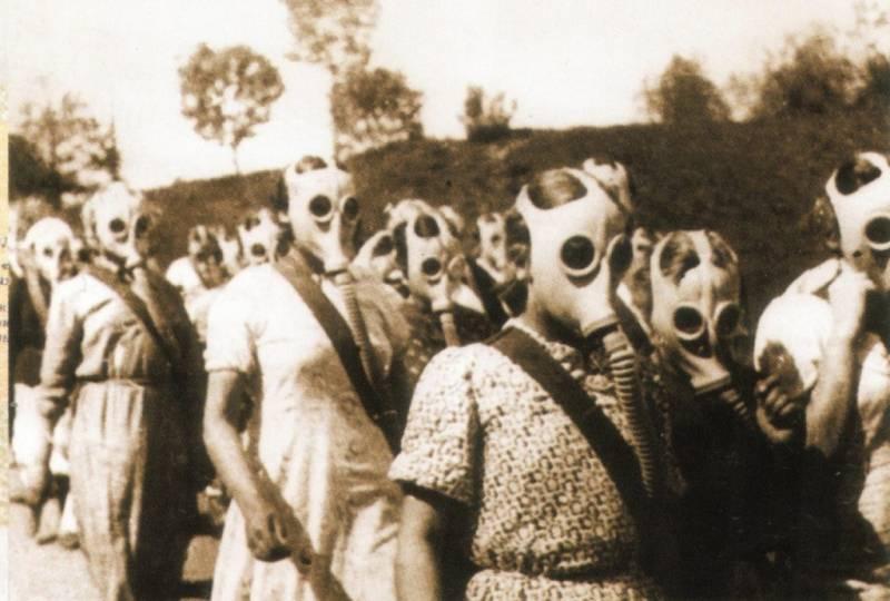 10хим-тревога-1940