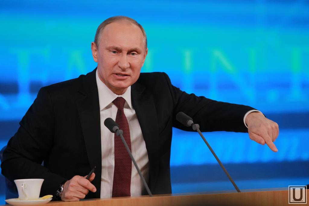 19923_Pressuha_Putina_Moskva_putin_vladimir_press_konferentsiya_zloy_1397024949_original